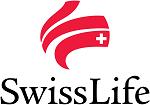 Swiss_Life_svg