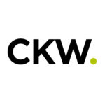 CKW_150x150