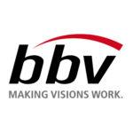 bbv_150x150