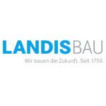 landisbau_150x150