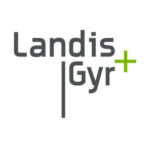 landis+gyr_150x150