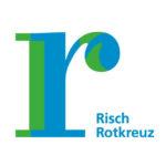 risch-rotkreuz_150x150