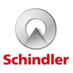 schindler_150x150