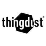thingdust_150x150