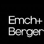 emch+berger