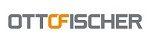 of-logo_2f_pu_pos_150px