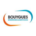Bouygues_150x150