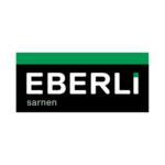 Eberli_150x150