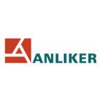 anliker_150x150