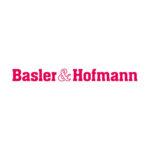 basler hofmann_150x150