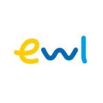 ewl_150x150