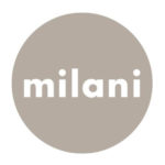 milani_150x150