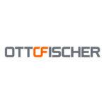 ottofischer_150x150