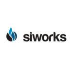 siworks_150x150